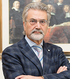 Curatore Fallimentare Melfi Dott Moccia Vincenzo
