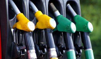 tracciabilità pagamenti carburante