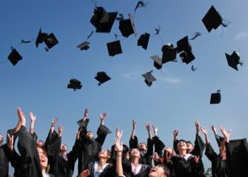 bonus assunzione giovani laureati e disoccupaati