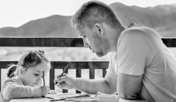 Nuova domanda Assegno nucelo familiare