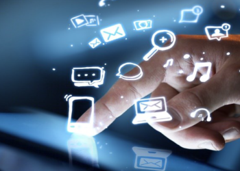 Voucher per l'acquisto di servizi per l'Innovazione tecnologica, strategica, organizzativa e commerciale delle PMI e l'adozione di tecnologie digitali (ITC)