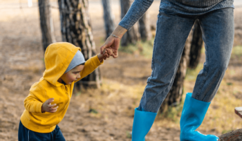 Congedo parentale o voucher baby-sitting